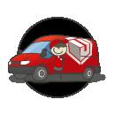 free_shipping