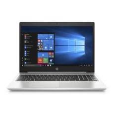 HP ProBook 455 G7, R5 4500U, 15.6 FHD, 8GB, SSD 512GB, noODD, W10