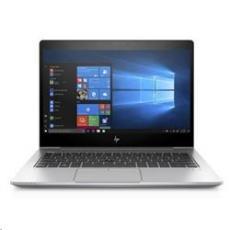 HP EliteBook 735 G6, R5PRO3500U, 13.3 FHD, 8GB, SSD 256GB, W10pro