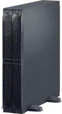 LEGRAND Daker DK prázdný externí bateriový modul pro 5000/6000VA (310173-6) - BEZ baterií (20x 12V, 5Ah), Rack(2U)/Tower
