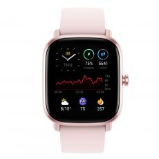 Amazfit GTS 2 mini, Flamingo Pink