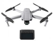 DJI Mavic Air 2 Fly More Combo + DJI Smart Controller