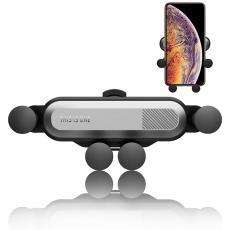 Univerzální držák na mobil