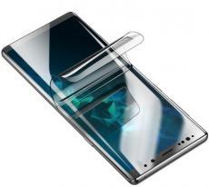 Ochranná fólie (hydrogel) pro Realme 6S