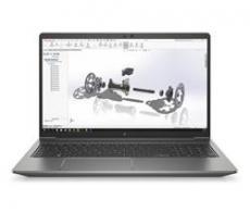 HP Zbook Power G8, 15.6 FHD/400n, i7-11800H, 32GB, SSD 512GB, Nvidia Quadro RTX A2000/4GB, Win10Pro