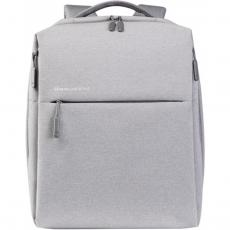 Xiaomi Mi City Backpack 6970244526397 Light Grey