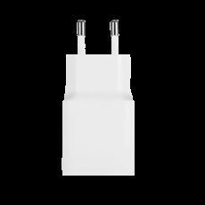 Adaptér Mi 5V/2A Charger