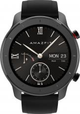 Xiaomi Amazfit GTR 42mm (Black)