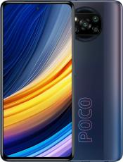 POCO X3 Pro 6/128 GB černá