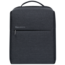Xiaomi City Backpack 2 (Dark Gray) (26399)