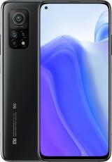 Xiaomi Mi 10T 8GB/128GB, Cosmic Black