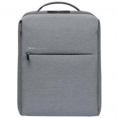 Xiaomi Mi City Backpack 2 26401 Light Gray
