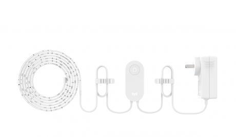 Xiaomi Yeelight Lightstrip Plus