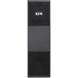 EATON EBM externí baterie 9SX 240V, Rack 3U/Tower, pro UPS 9SX 8/11kVA RT, ližiny nejsou součástí