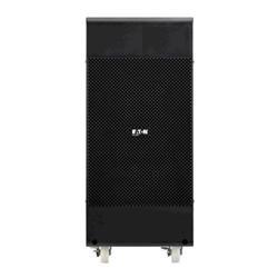 EATON EBM externí baterie 9SX 240V, Tower, pro UPS 9SX 5/6kVA Tower