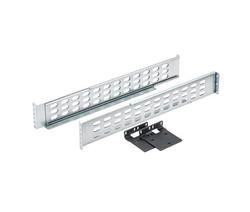 """APC Smart-UPS SRT 19"""" Rail Kit for SRT2200XLI, SRT3000XLI, SRT3000XLW-IEC, SRT72BP, SRT96BP"""