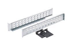 """APC Smart-UPS SRT 19"""" Rail Kit for SRT 2.2/3kVA"""