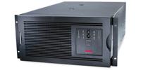 APC Smart-UPS 5000VA 230V Rackmount/Tower (5U)