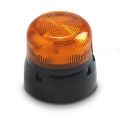 Alarm Beacon