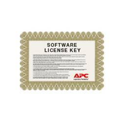 APC InfraStruXure Central, 25 Node License Only