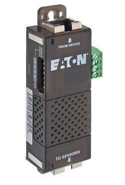 EATON Environmental Monitoring Probe Gen2 (sonda/čidlo) - kompatibilní s Network-M2