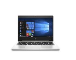 "HP ProBook 430 G7 i5-10210U 13.3 FHD UWVA 250HD, 8GB, 256GB+volny slot 2,5"", FpS, ax, BT, Backlit kbd, Win 10 Pro"