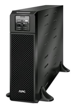APC Smart-UPS SRT 5000VA OnLine