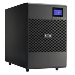 EATON UPS 9SX 2000VA, On-line, Tower, 2000VA/1800W, výstup 8x IEC C13, USB, displej, sinus