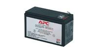 APC Replacement Battery Cartridge #117
