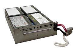 APC Replacement Battery Cartridge #133