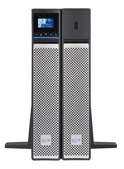 EATON EBM externí baterie 5PX 48V RT2U G2, Rack 2U/Tower, pro UPS 5PX1500i a 5PX2200i RT2U G2