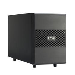 EATON EBM externí baterie 9SX 48V, Tower, pro UPS 9SX 1500VA Tower