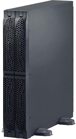 LEGRAND Daker DK externí bateriový modul pro 2000VA (310171) - baterie 12x 12V, 7Ah, Rack(2U)/Tower