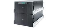 APC Smart-UPS On-Line 15kVA RM 230V