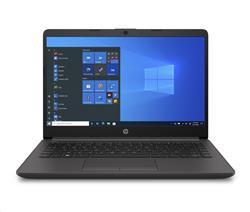 HP 240 G8, i3-1005G1, 14.0 FHD, UMA, 4GB, SSD 128GB, W10, 1-1-0