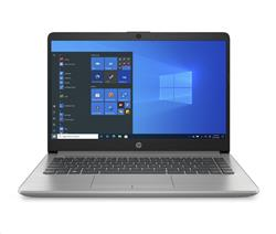 HP 245 G8, Ryzen 5 3500U, 14.0 FHD, UMA, 8GB, SSD 256GB, W10, 1-1-