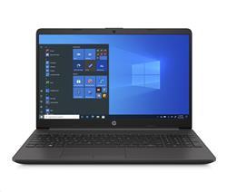 HP 250 G8, i3-1115G4, 15.6 FHD, UMA, 8GB, SSD 256GB, W10, 1-1-0