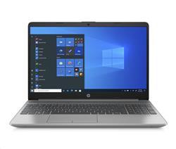 HP 250 G8, i5-1135G7, 15.6 FHD, UMA, 8GB, SSD 256GB, W10, 1-1-0, Silver