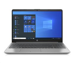 HP 250 G8, i5-1135G7, 15.6 FHD, UMA, 8GB, SSD 256GB, W10Pro, 1-1-0,