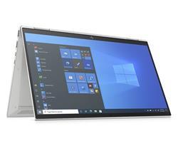 HP EliteBook x360 1040 G8, i5-1135G7, 14.0 FHD/400n, UMA, 16GB, SSD 512GB, W10Pro, 3-3-0