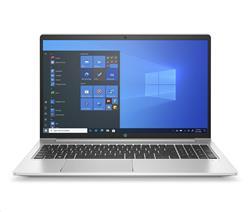 HP ProBook 450 G8, i5-1135G7, 15.6 FHD, UMA, 8GB, SSD 256GB, W10Pro, 3-3-0