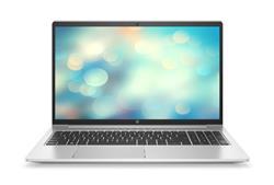 HP ProBook 450 G8, i5-1135G7, 15.6 FHD, UMA, 8GB, SSD 512GB, FDOS,