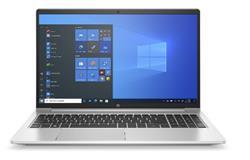 HP ProBook 450 G8, i5-1135G7, 15.6 FHD, UMA, 8GB, SSD 512GB, W10,