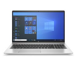 HP ProBook 450 G8, i7-1165G7, 15.6 FHD, UMA, 16GB, SSD 512GB, W10Pro