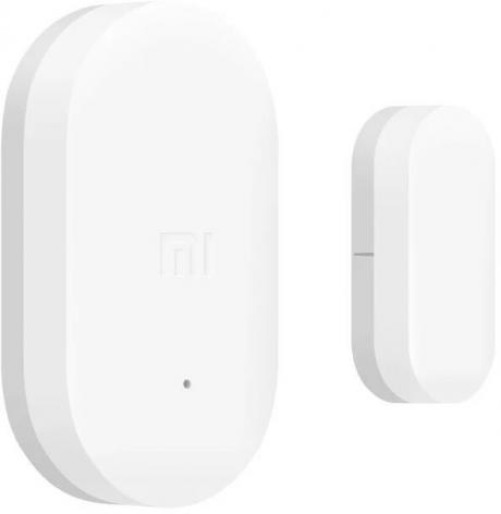 Xiaomi Mi Window and Door Sensor 473640