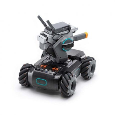 DJI RoboMaster S1 - DJIROS1