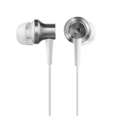 Xiaomi Mi ANC & Type-C In-Ear Earphones White