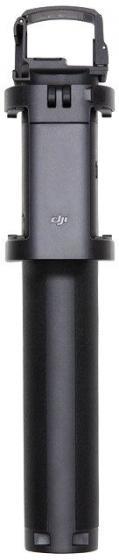 DJI Osmo Pocket teleskopická tyč
