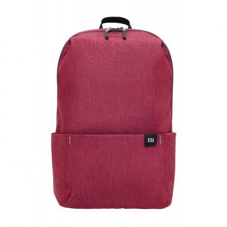 Xiaomi Mi Casual Daypack Dark Red