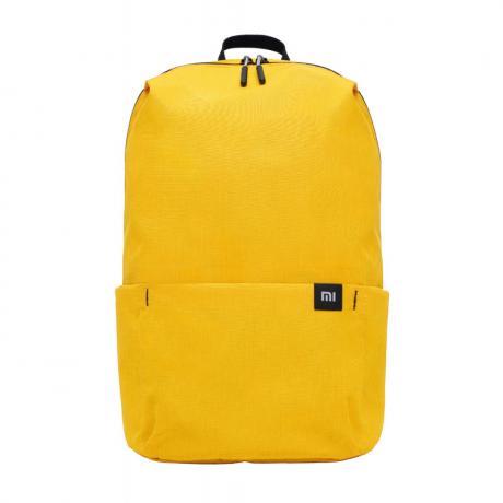Xiaomi Mi Casual Daypack Yellow